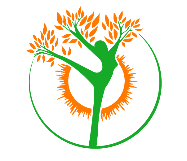 Céline Fleurbayx - Naturopathie, Iridologie, Réflexologie et Yoga
